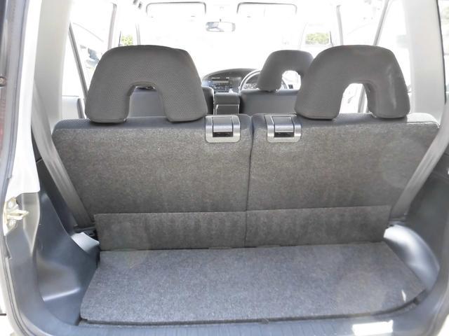 仕事でもプライベートに使うお車としても大活躍しますよ!