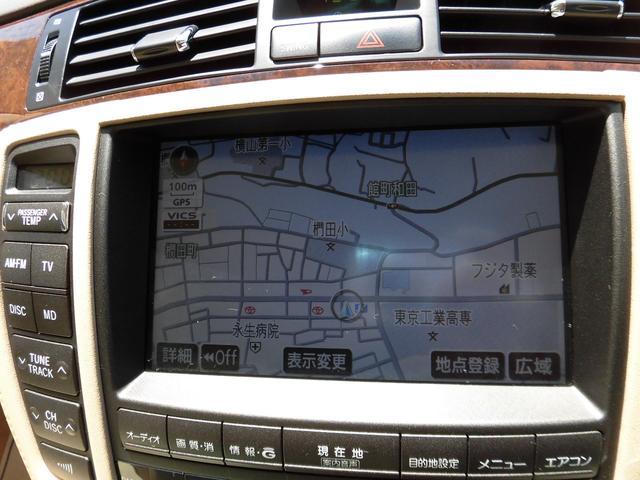 新品車高調新品アルミ新品タイヤナビバックカメラETC禁煙車(20枚目)