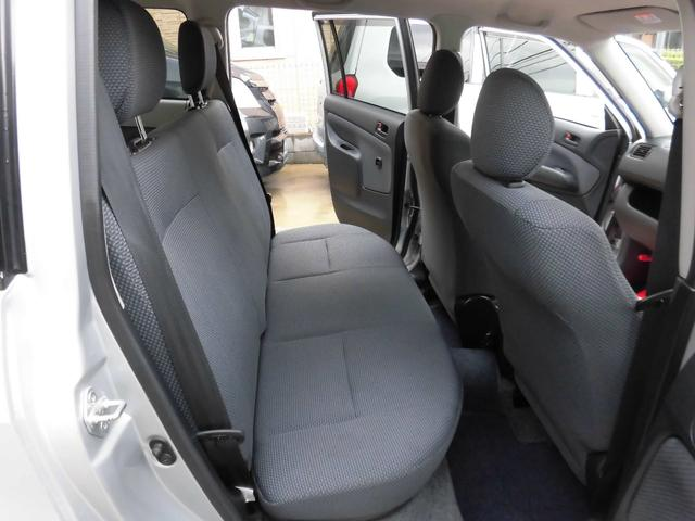 新品車高調新品深リムアルミ新品国産タイヤナビワンオーナー(18枚目)