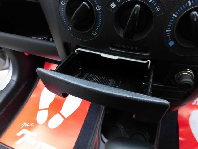 新品車高調新品深リムアルミ新品国産タイヤナビワンオーナー(23枚目)