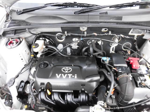 新品車高調新品深リムアルミ新品国産タイヤナビワンオーナー(27枚目)