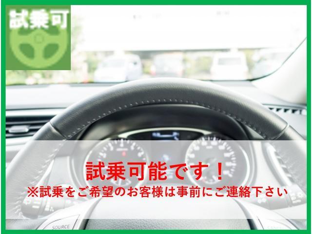 新品車高調新品深リムアルミ新品国産タイヤナビワンオーナー(42枚目)