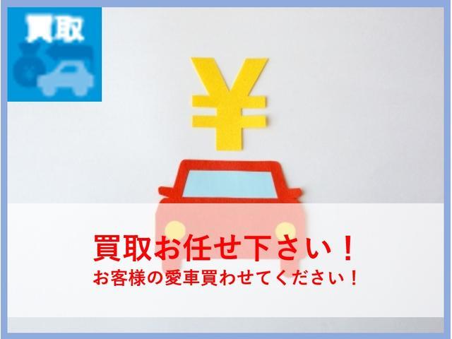 新品車高調新品深リムアルミ新品国産タイヤナビワンオーナー(43枚目)