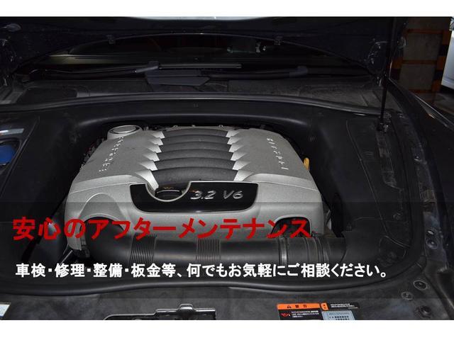 新品車高調新品深リムアルミ新品国産タイヤナビワンオーナー(44枚目)