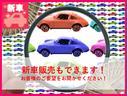 新品車高調新品深リムアルミ新品国産タイヤワンオ-ナ-(38枚目)