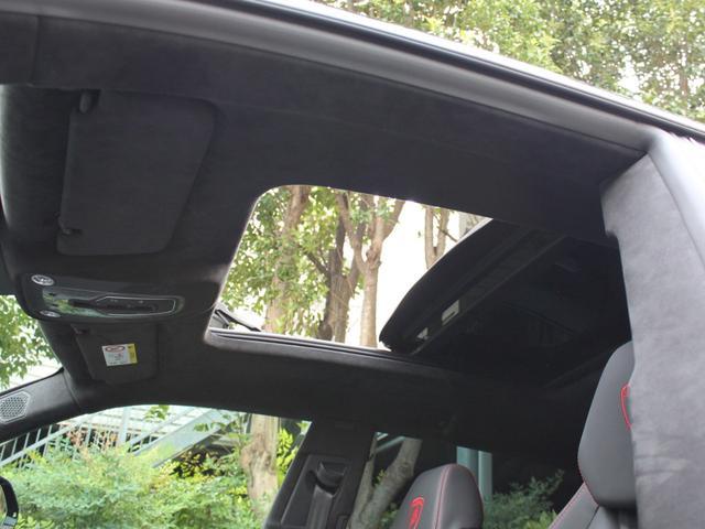 「ランボルギーニ」「ランボルギーニ ウルス」「SUV・クロカン」「東京都」の中古車3