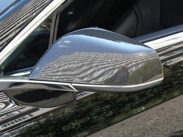 「テスラ」「テスラ モデルS」「セダン」「東京都」の中古車9