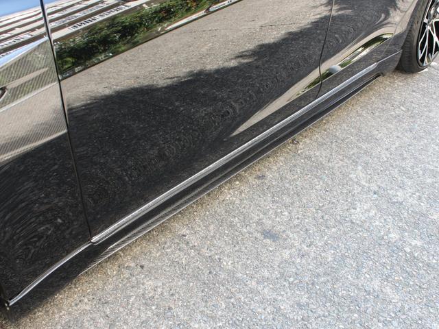 「テスラ」「テスラ モデルS」「セダン」「東京都」の中古車11