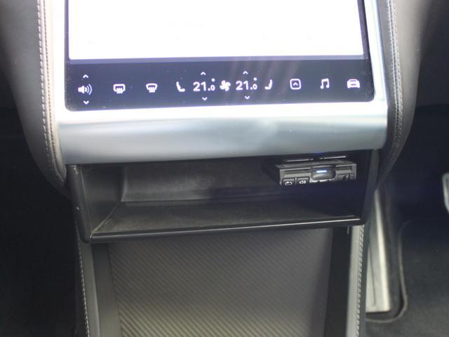 「テスラ」「テスラ モデルS」「セダン」「東京都」の中古車24