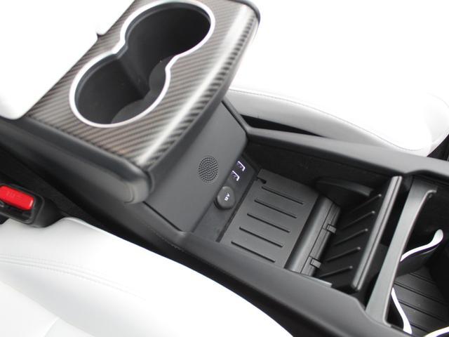 「テスラ」「モデルX」「SUV・クロカン」「東京都」の中古車26