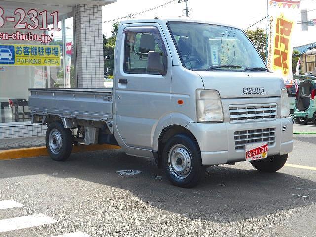 ご来場が難しく、現車を見れないお客様は車両の状態や装備等お電話、メールにてお気軽にお尋ねください♪TEL⇒04-2938-2311  Mail⇒bcn.mikajima@bcn-s.jp