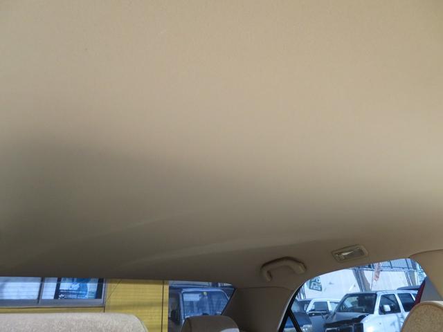 トヨタ クラウン ロイヤルサルーン CD キーレス アルミ 衝突安全ボディ