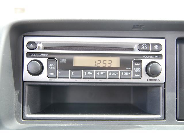 ホンダ S-MX ベースグレード サンルーフ ETC エアロ アルミ