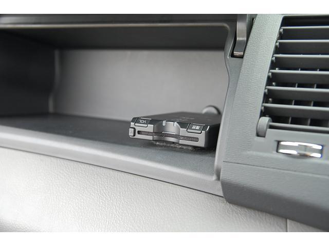 トヨタ アイシス プラタナ 4WD バックカメラ ETC 電動スライド