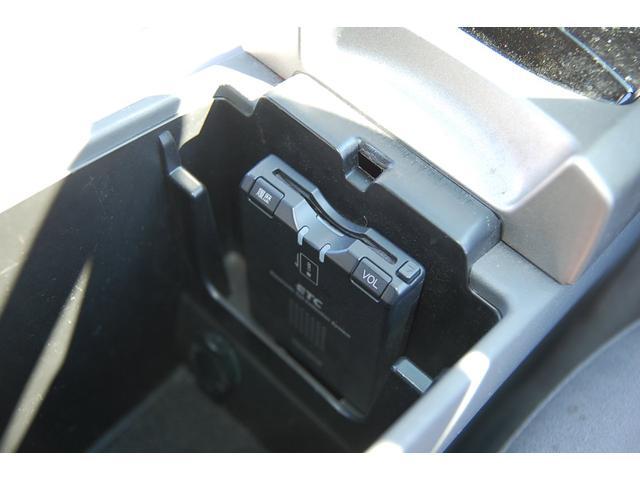 トヨタ プリウス G ナビ ETC バックカメラ スマートキー 記録簿