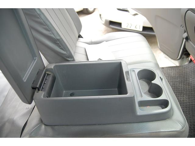 マツダ ボンゴバン ワイドローDX ハイルーフ 5ドア 平床 Wエアバック