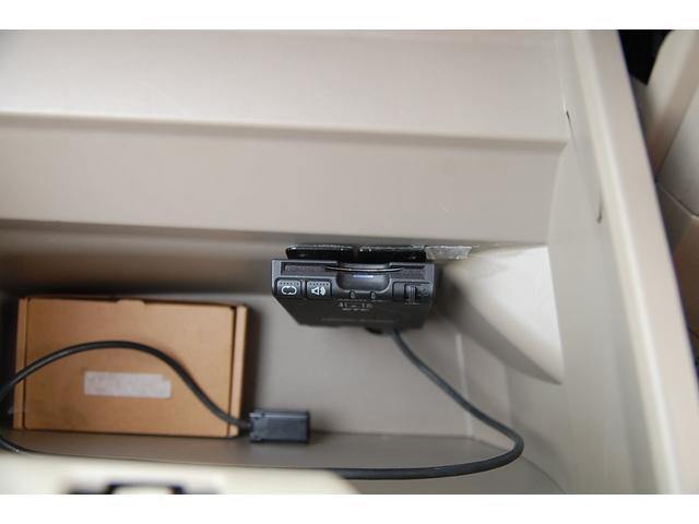 G・ターボL ナビ Bluetooth 両側電動スライド(9枚目)