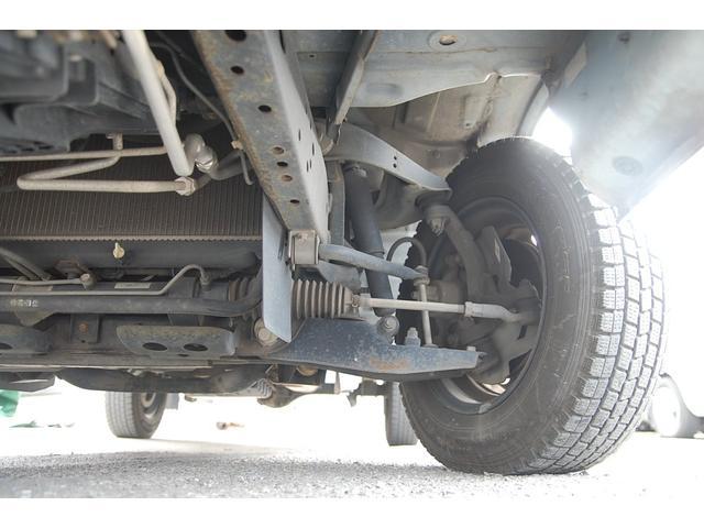スーパーローDX 積載0.85t シングルタイヤ ETC(20枚目)