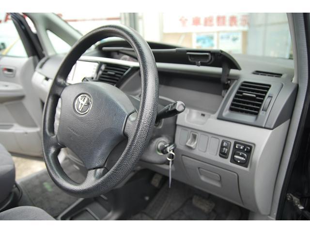 「トヨタ」「ヴォクシー」「ミニバン・ワンボックス」「東京都」の中古車34