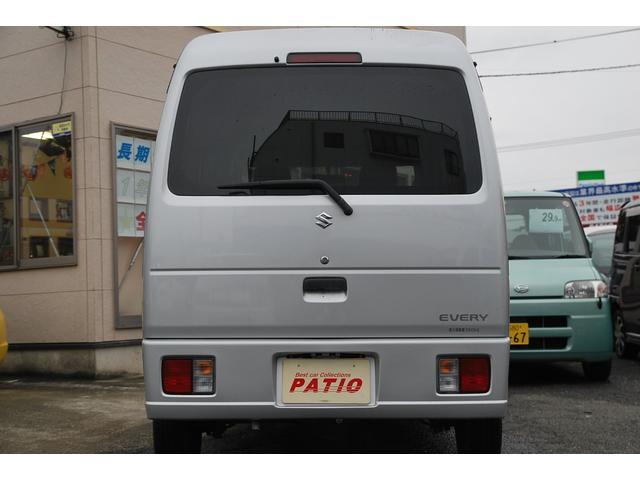 「スズキ」「エブリイ」「コンパクトカー」「東京都」の中古車24