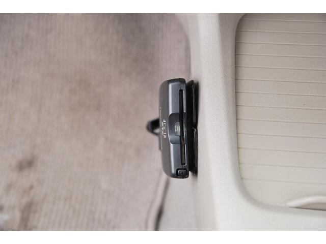 「ホンダ」「エアウェイブ」「ステーションワゴン」「東京都」の中古車8