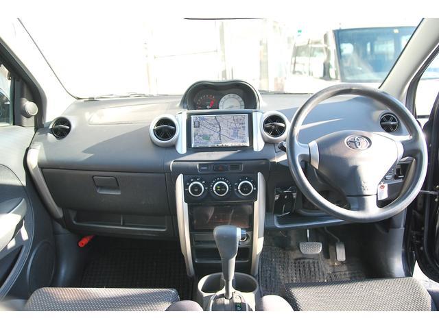 1.5F LエディションHIDセレクションII 4WD ナビ(6枚目)