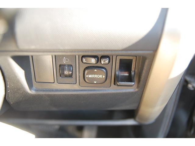 1.5F LエディションHIDセレクションII 4WD ナビ(10枚目)