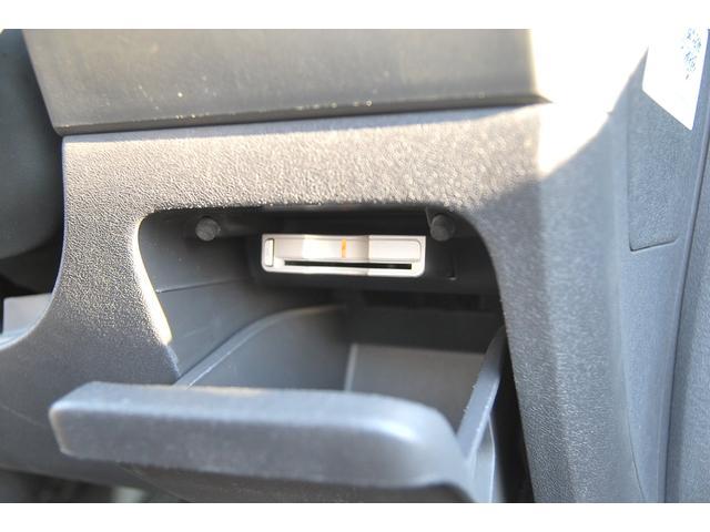 G Lパッケージ4WD ナビ バックカメラ 両側電動スライド(8枚目)