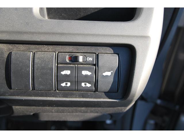 G Lパッケージ4WD ナビ バックカメラ 両側電動スライド(10枚目)
