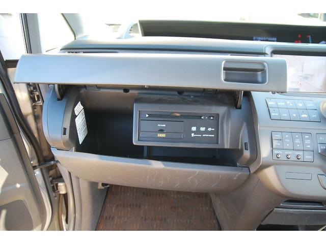 G Lパッケージ4WD ナビ バックカメラ 両側電動スライド(11枚目)