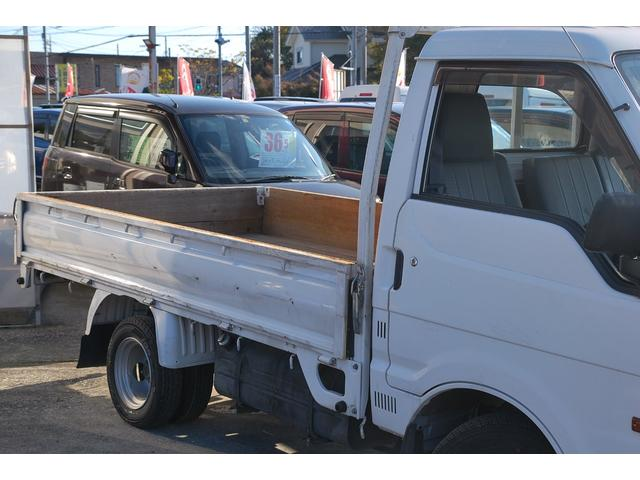 「日産」「バネットトラック」「トラック」「東京都」の中古車26
