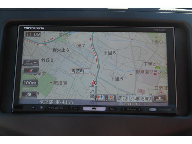 「トヨタ」「ヴァンガード」「SUV・クロカン」「東京都」の中古車7