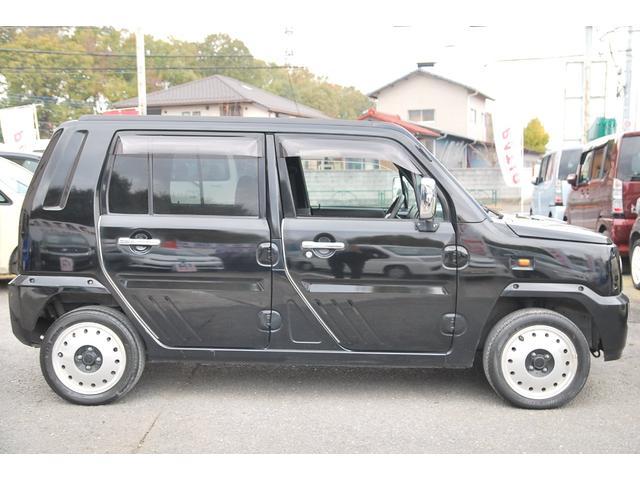 「ダイハツ」「ネイキッド」「コンパクトカー」「東京都」の中古車24