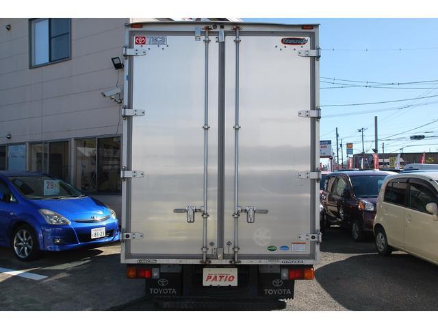 「トヨタ」「トヨエース」「トラック」「東京都」の中古車4