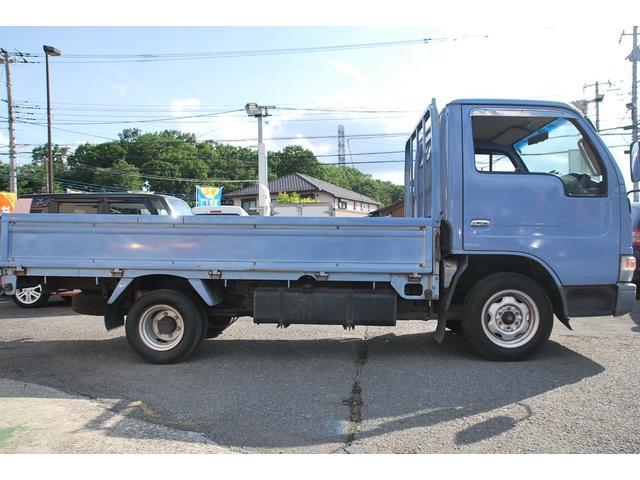 「日産」「アトラストラック」「トラック」「東京都」の中古車18