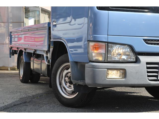「日産」「アトラストラック」「トラック」「東京都」の中古車25