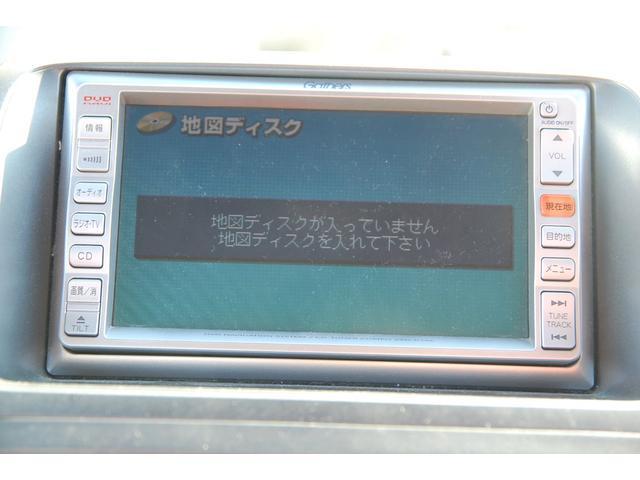 W バックカメラ キーレス 電動スライド エアバック ABS(7枚目)