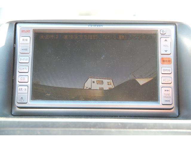 W バックカメラ キーレス 電動スライド エアバック ABS(8枚目)