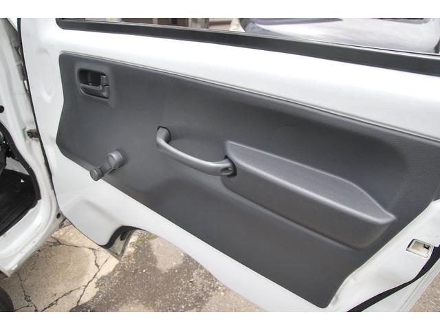 冷蔵冷凍車 -25℃設定 日章冷凍製 5速MT 記録簿(34枚目)