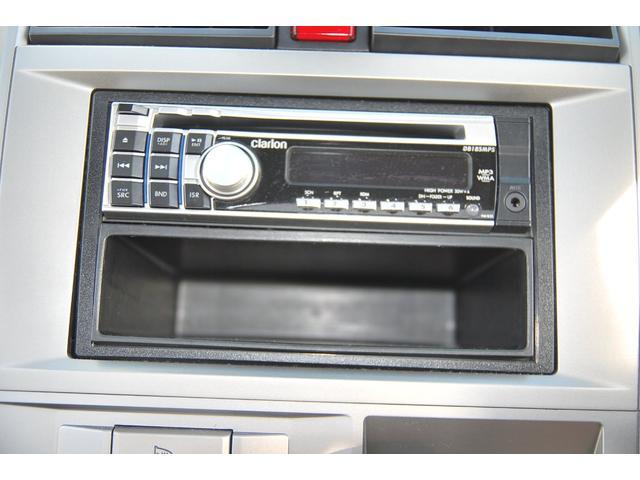 D 4WD ETC キーレス エアバック ABS 記録簿(7枚目)