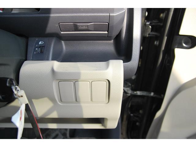 D 4WD ETC キーレス エアバック ABS 記録簿(10枚目)