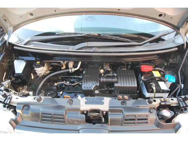D 4WD ETC キーレス エアバック ABS 記録簿(32枚目)
