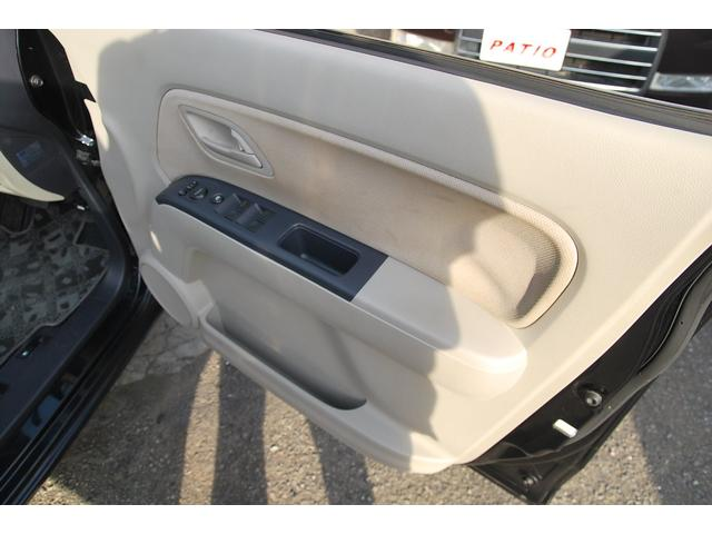 D 4WD ETC キーレス エアバック ABS 記録簿(34枚目)
