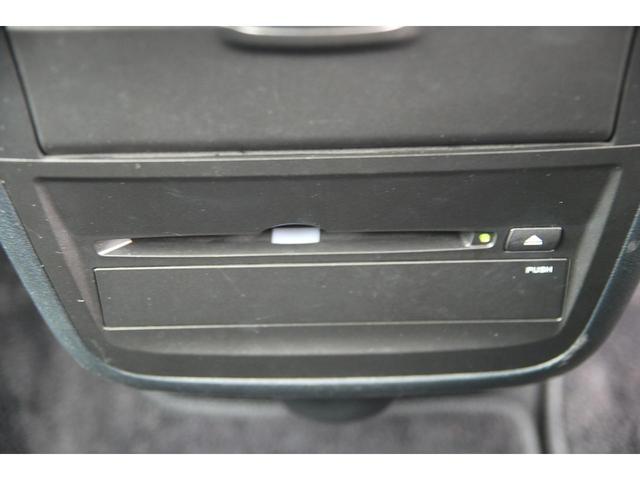 GエアロHDDナビスペシャルパッケージ 後期型 ナビ フルセグ CD DVD再生 Mサーバー ETC バックカメラ キーレス 両側電動スライド HID フォグ 純正アルミ 記録簿(43枚目)