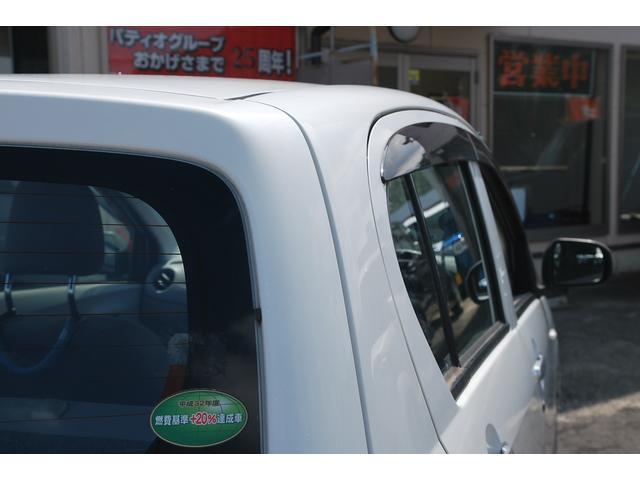 L 走行3.3万キロ オーディオCD ドラレコ キーレス Wエアバック ABS(18枚目)