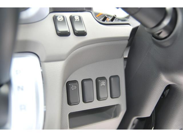 全低床 全低床 標準ボディ 積載2t 総重量5t未満 4P10+エンジン アクティブサイドガードアシスト 衝突軽減ブレーキ 車両逸脱装置 スマートキー LEDライト(9枚目)