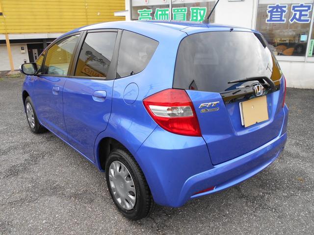 「ホンダ」「フィット」「コンパクトカー」「埼玉県」の中古車6