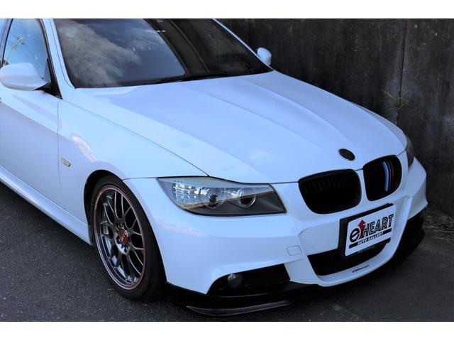 「BMW」「3シリーズ」「セダン」「埼玉県」の中古車3