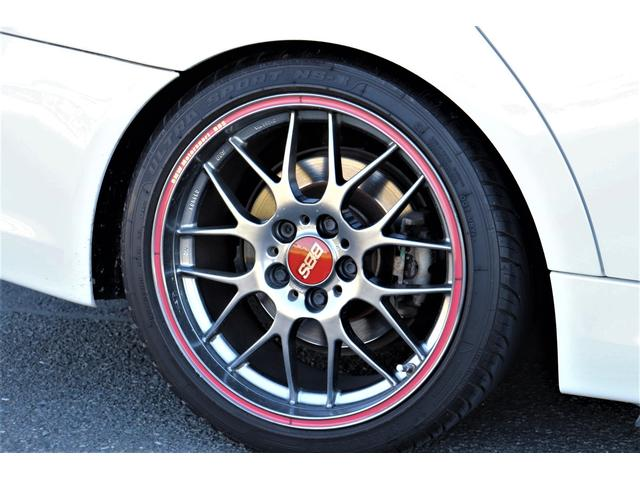 「BMW」「3シリーズ」「セダン」「埼玉県」の中古車23
