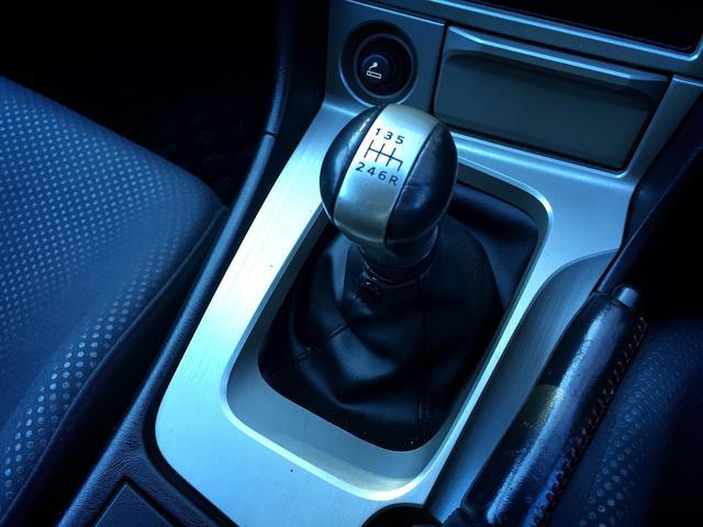 日産 スカイライン GT-RVスペ・ニスモマフラー・リセッティング・リアスポ